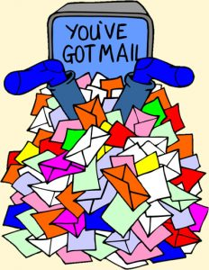 email mountain2